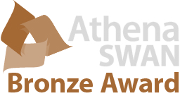 Athena SWAN Bronze Award, School of Engineering
